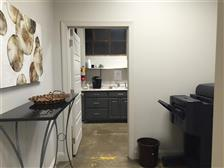 kitchen/copy